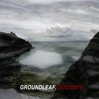 Groundleaf by altarindustries
