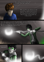 RotG: SHIFT (pg 191) by LivingAliveCreator