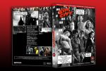 Sin City DVD Custom Cover v1 by admin2gd1