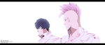 Bleach 552 by kvequiso