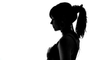 like a whisper by caiusaugustus