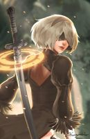 2B version 20170309 by cyl1981