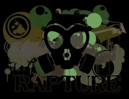 Rapture Design by mistressjera