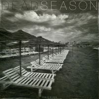 Dead Season by inObrAS