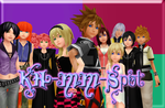KH-MM-Spot New Group Picture by Dramakid99