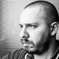 Untitled by EltonTurkey