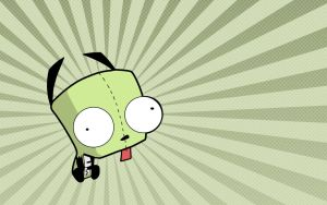 Gir Vector by White-Knight-87