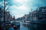 Amsterdam 01 by duhcoolies