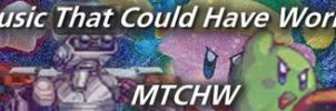 Banner for the MTCHW site by egallardo26