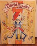 Bowie1 by mothbot