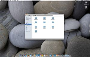 XP To Mac by omaril22