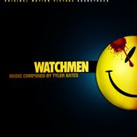 Listen to Watchmen by lord-phillock