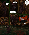 that's freedom Guyra page 46 by Nothofagus-obliqua