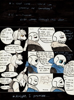 An Ideal Brother - Page 2 by VanGold