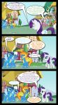 A rare rarity day Part II - Page 66 by BigSnusnu