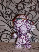 my munny by knowideas