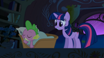 Past Sins: You'll Be in my Heart frame 120 by MelonHarmony