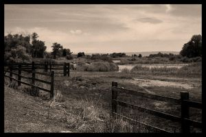 Yakima Valley by Athos56