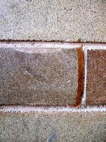 Brick Texture 02 by Aimi-Stock