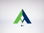 Logo Reimagining: Allegany College of Maryland by LunarousCrescent