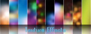 Texture_Effects by Dsings