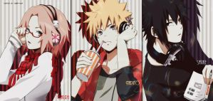 Team 7 ID by ChenJing35