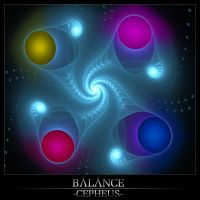 Balance by RebelAssasin311