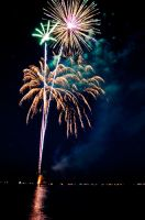 4th Of July - 2010 - Tahoe3 by snowman96019