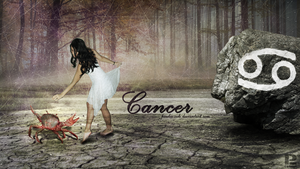 Cancer by PAulie-SVK