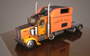 Kenworth2 by Jashma