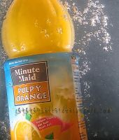 minute maid pulpy orange 2 by gagagonzales