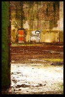 wetPLACE by The-Kiwie