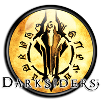 Darksiders by dj-fahr