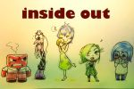 Inside Out! by airbax