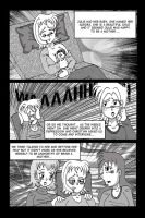 Changes page 691 by jimsupreme