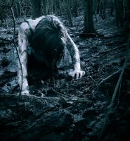 Grudge by yeaaah-obssd-008