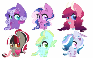 [Closed] Shipping Adoptables by CitrusSkittles