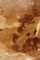 Grunge Texture 2 by amiens-stock