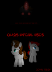 Chaos Imperial Rises - Trailer by Imp344