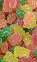 20150730 Sour Bears by PetersonPhotos