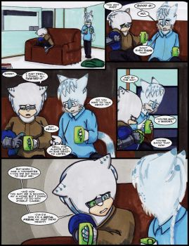 Chasms-i1pg16 by hawkeyemaverick