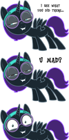 MLP Resource: Nyx 01 by ZuTheSkunk