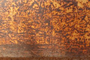 Rusty Texture by Cats-go-moo-always