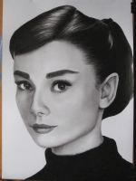 Audrey by McBeal98