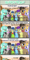 Comic-Heartstrings Pagina 58 by David-Irastra