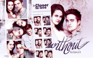 the twilight saga wallpaper23 by mia47