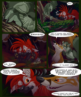 that's freedom Guyra page 65 by Nothofagus-obliqua