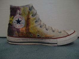 MCR shoes side-2 shoe-1 by ColorBandit42
