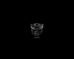 Autobots by TransitoryAvailable