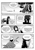 DragonBall S - Chapter 5 - Page 3 by hoCbo